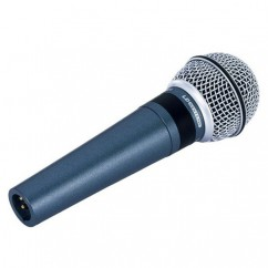 LD Systems - Microphone Pro Series with on/off switch