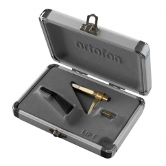 ORTOFON CC GOLD SET A