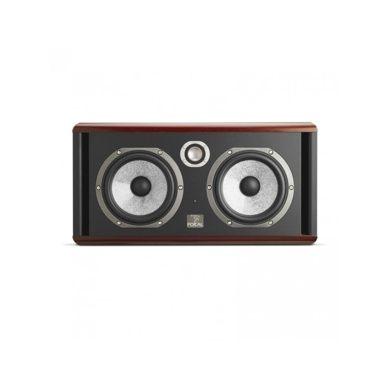 focal twin 6 be for sale at global audio store active monitoring. Black Bedroom Furniture Sets. Home Design Ideas