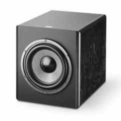 FOCAL - SUB 6 BE BLACK