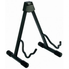 Adam Hall - Universal Guitar Stand