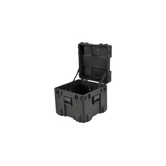 SKB Cases - 3R2222-20B-E - Equipment Case waterproof with Wheels