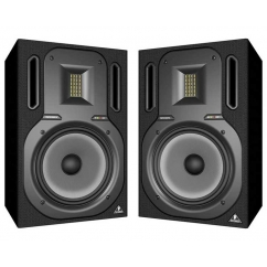 BEHRINGER - TRUTH B3031A - The Pair