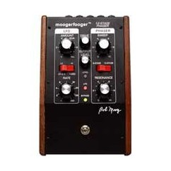 MOOG - MF-103 12-STAGE PHASER