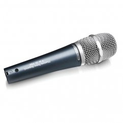 LD Systems - Condenser Vocal Microphone