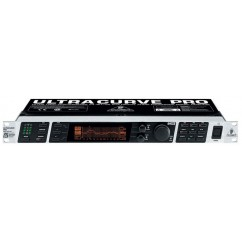 BEHRINGER - ULTRACURVE PRO DEQ2496