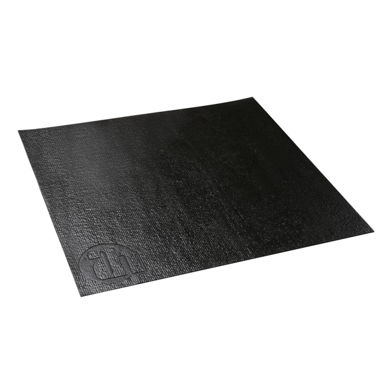 adam hall 87 inlay tapis antid rapant pour tiroir rackable en vente chez global audio store. Black Bedroom Furniture Sets. Home Design Ideas