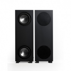 AMPHION - BASE ONE 25 SYSTEM