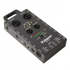 Palmer - cable tester AHMCTXL