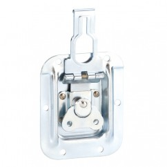 Adam Hall - HD Version 17342 Overlatch small