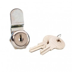 Adam Hall - Spare Key for 1642 (Pair)