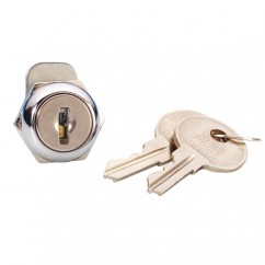 Adam Hall - Spare Key for 1645 (Pair)
