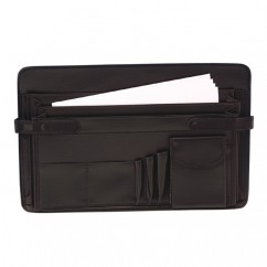 Adam Hall - Brief case insert