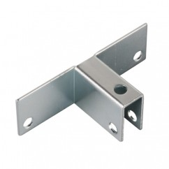 Adam Hall - 4292 Mount for Dividing Walls 9,2 mm