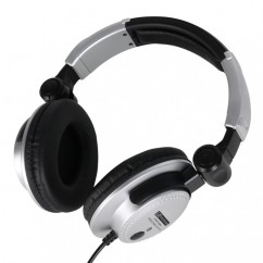 LD Systems - Dynamic Stereo Headphones