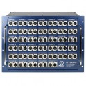 Palmer - Passive Splitter 40-channel
