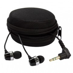LD Systems - Série MEI 1000 Earphones for LDMEI1000 and LDMEI1000X