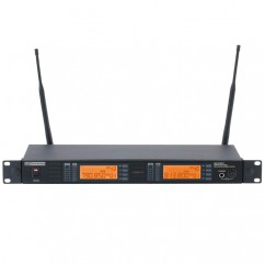 LD Systems - LDWS1000 Double Receiver
