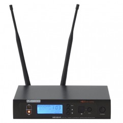 LD Systems - WS 100 Series Receiver (X-Version)