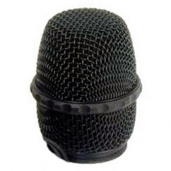 LD Systems - WS 1601 Series Basket for LDWS1601 Handheld Microphone