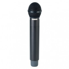 LD Systems - Sweet SixTeen Dynamic Handheld Microphone