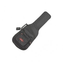 SKB Cases - 1SKB-GB66 - Gig Bag for Electric Guitars