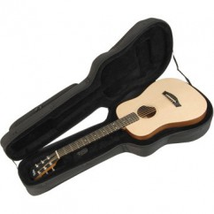 "SKB Cases - 1SKB-SC300 - Soft Case for ""Baby Taylor / Martin LX"" Acoustic Guitars"