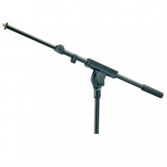 K & M Stands - Boom Arm