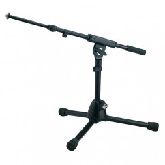 """K & M Stands - Microphone Stand """"Rien"""""""