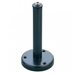 K & M Stands - Table Flange