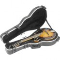 SKB Cases - SKB 80F - Mandolin Case for F-Mandolin