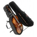 SKB Cases - SKB SC344 - Soft Case for 4/4 Cello