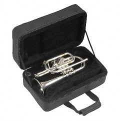 SKB Cases - 1SKB-SC325 - Soft Case for Cornets