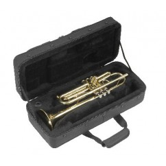 SKB Cases - 1SKB-SC330 - Soft Case for Trumpets