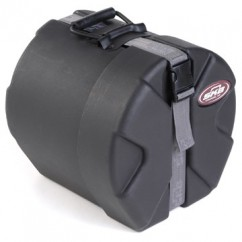 SKB Cases - 1SKB-D0808 - Drum Case for 8 x 8 Snare Drum