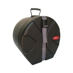 SKB Cases - 1SKB-D0812 - Drum Case for 8 x 12 Tom
