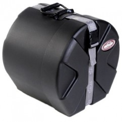 SKB Cases - 1SKB-D0910 - Drum Case for 9 x 10 Tom