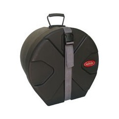 SKB Cases - 1SKB-D0913 - Drum Case for 9 x 13 Tom