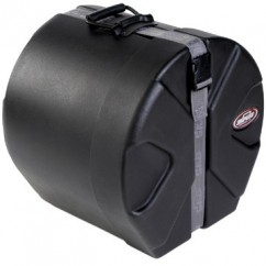 SKB Cases - 1SKB-D1012 - Drum Case for 10 x 12 Tom