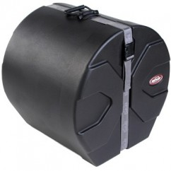 SKB Cases - 1SKB-D1416 - Drum Case for 14 x 16 Tom