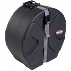 SKB Cases - 1SKB-D5514 - Drum Case for 5.5 x 14 Snare Drum