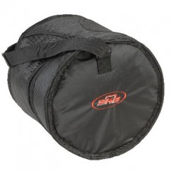 SKB Cases - 1SKB-DB0808 - Gig Bag for 8 x 8 Tom