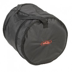 SKB Cases - 1SKB-DB1214 - Gig Bag for 12 x 14 Tom