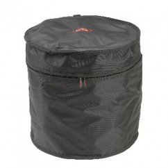 SKB Cases - 1SKB-DB1618 - 16 x 18 Floor Tom Gig Bag