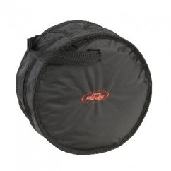 SKB Cases - 1SKB-DB6514 - Gig Bag for 6,5 x 14 Snare Drum