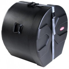 SKB Cases - 1SKB-DM1420 - Marching Drum Case for 14 x 20 Bass Drum