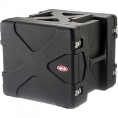 "SKB Cases - 1SKB-R10U - 19"" Rack Case 10 U"