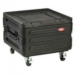 "SKB Cases - 1SKB-R1906 - 19"" Expansion Case with wheels"