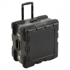 SKB Cases - 3SKB-1818MR - Equipment Trolley Case