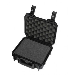 SKB Cases - 3i-0907-4B-C - Equipment Case waterproof padded